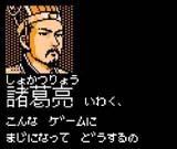 syokatu_sample6.jpg